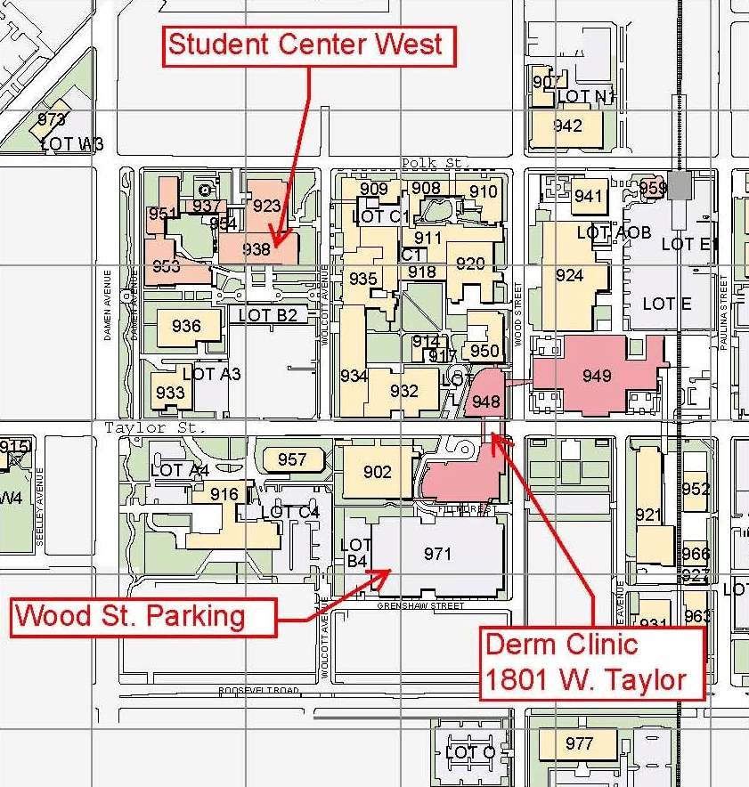 uic east campus map with Monthly Meeting 2016 October on Cassc 2015 1 moreover University Of Illinois At Chicago Chicago Il Usa likewise Maps moreover UIC Student Recreational Facility SRF together with University Illinois Chicago.